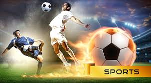 Agen Judi Bola Online Resmi Terbaik Deposit Pulsa 10rb SBOBET