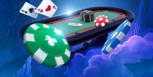 Agen Poker Online Dengan Promo Bonus Judi Terbesar