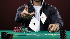 Bandar Poker Online Uang Asli Terpopuler Indonesia 2020