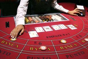 Cara Main Casino Lewat Hp Android Game Baccarat Uang Asli