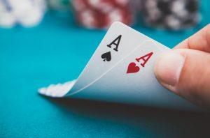 Link Judi Poker Online Dengan Bonus Freebet Member Baru